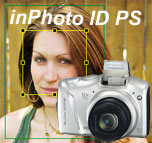 ID photo software