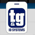 T&G ID Systems